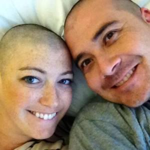 Chemo Partners