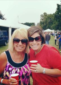 Mom and Me 2